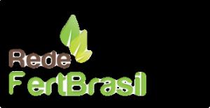 Rede FertBrasil